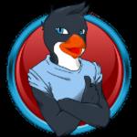 Profilbild von tuxedo